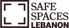 Safe Spaces Lebanon