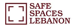 Safe Spaces Lebanon